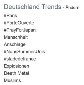 twitter-trending