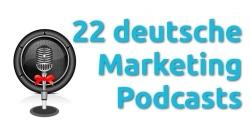 marketing-podcasts-og