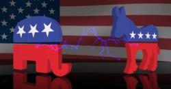 Social Media Werbung im US-Wahlkampf